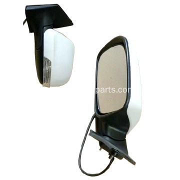 Rear View Mirror 8202100C-S08 For Florid Car